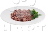 Perfect Dog Veal&Cranberries (telecí&brusinky), 400g