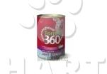 FORMA 360 SENIOR kuře med/maxi 5L