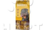 Banters  Adult LARGE Chicken&Rice(pro velká a obří plemena) 15kg