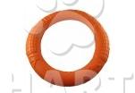 Kruh průměr 28cm, TRP