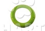 Kruh průměr 18cm, TRP