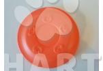 Frisbee disk prům.17,5cm