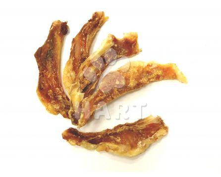 Vepřová chrupavka sušená    1ks