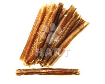 Vepřová střívka sušená-foukaná  1bal  (10ks)