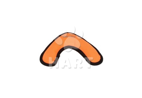 Go Fetch bumerang - voděodolná, 25x20cm