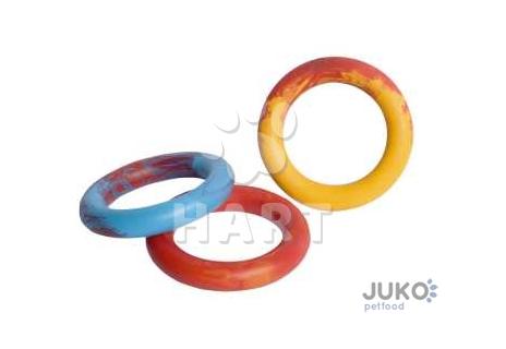 Kruh plný TG vonící 16cm