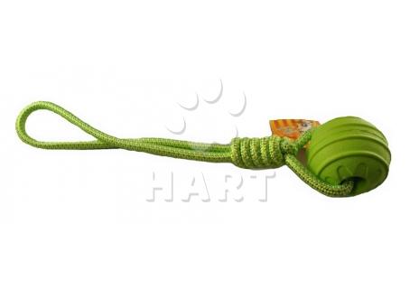 Balonek na šňůrce, prům.7,5cm