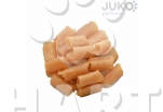 Pamlsky - Snack Chicken Roll  70g