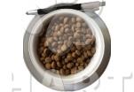 Miglior Nutribene STERILIZED hovězí, bal. 1,5kg (1kg/70,-)