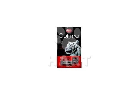 Visán OPTIMA CAT MATURE urinary, vážené     1kg