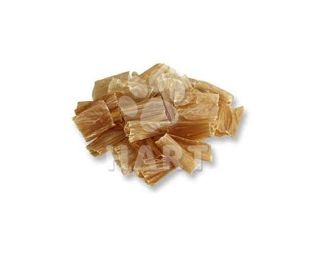 Vepřová střívka sušená-makaronové kousky   250g