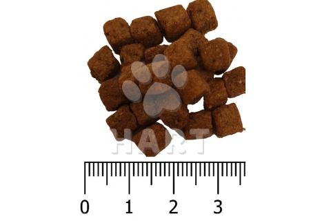 IRONpet beef (hovězí)ADULT Mini  1kg (vážené)