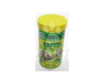 Tubifex REPTIN BL pro suchozemské želvy 250ml