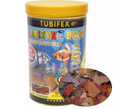 Tubifex LABIRYN-BASIC  vločkový mix  250ml