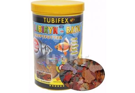 Tubifex LABIRYN-BASIC  vločkový mix  550ml