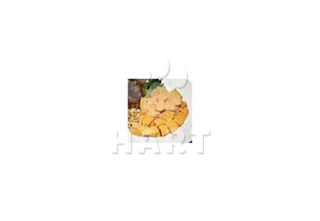 VEMÍNKO hovězí syrové   1kg