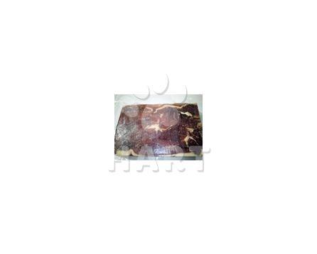 KOŇSKÉ maso   1kg