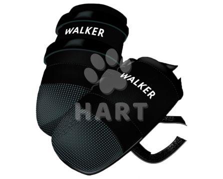 Botička pro psa ochranná vel.XXL     1sada(2kusy)