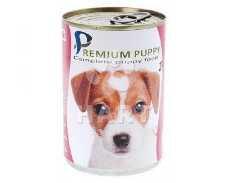 APETIT  JUNIOR DOG     410g   1KS