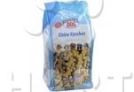 Pamlsky - Suchárky - Perfecto Dog sušenky malé kostičky 400g