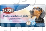 Čokoláda pro psy s lososem, 100g