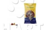 Pets Taste Hearts Mix (srdíčka) 140g