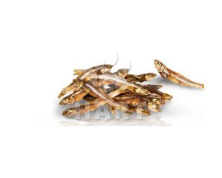 Rybičky mořské sušené  Sea Sunfish Kiddog  250g