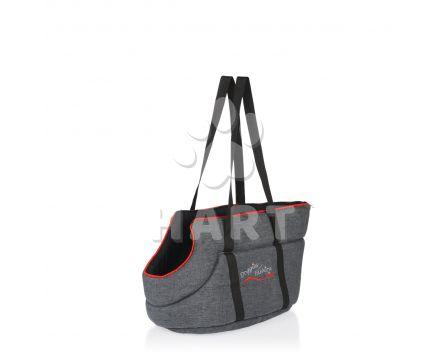 Přepravní taška Volcano I., vel.38 x 25 x 25 cm
