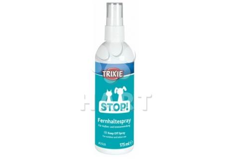 Fernhaltspray – zákazový sprej TRIXIE      175ml