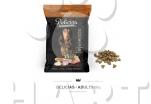 Delicias Adult - měkké polovlhké krmivo pro dospělé psy 1,5kg